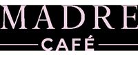 logo madre café